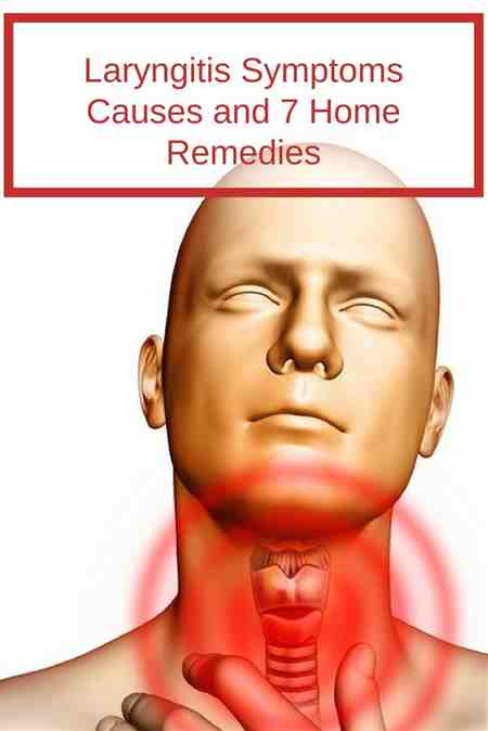 Baby Sore Throat Home Remedies Loss Remedies For Throat ...